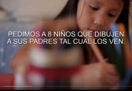 Dirección artística 'Padres e hijos' en 'El Hormiguero'